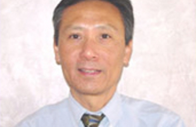 William KONG Wong D MD - Victorville, CA