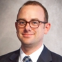 Nicholas Zinter - RBC Wealth Management Financial Advisor