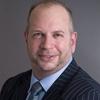 Dennis Miller - Ameriprise Financial Services, Inc.