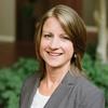 Terri Starliper - Ameriprise Financial Services, Inc.
