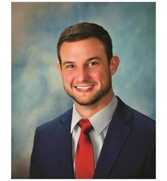 Blake Bennett - State Farm Insurance Agent - Mcdonough, GA