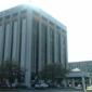 Kerns Oil & Gas Inc - San Antonio, TX