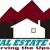 Greer Real Estate Company LLC
