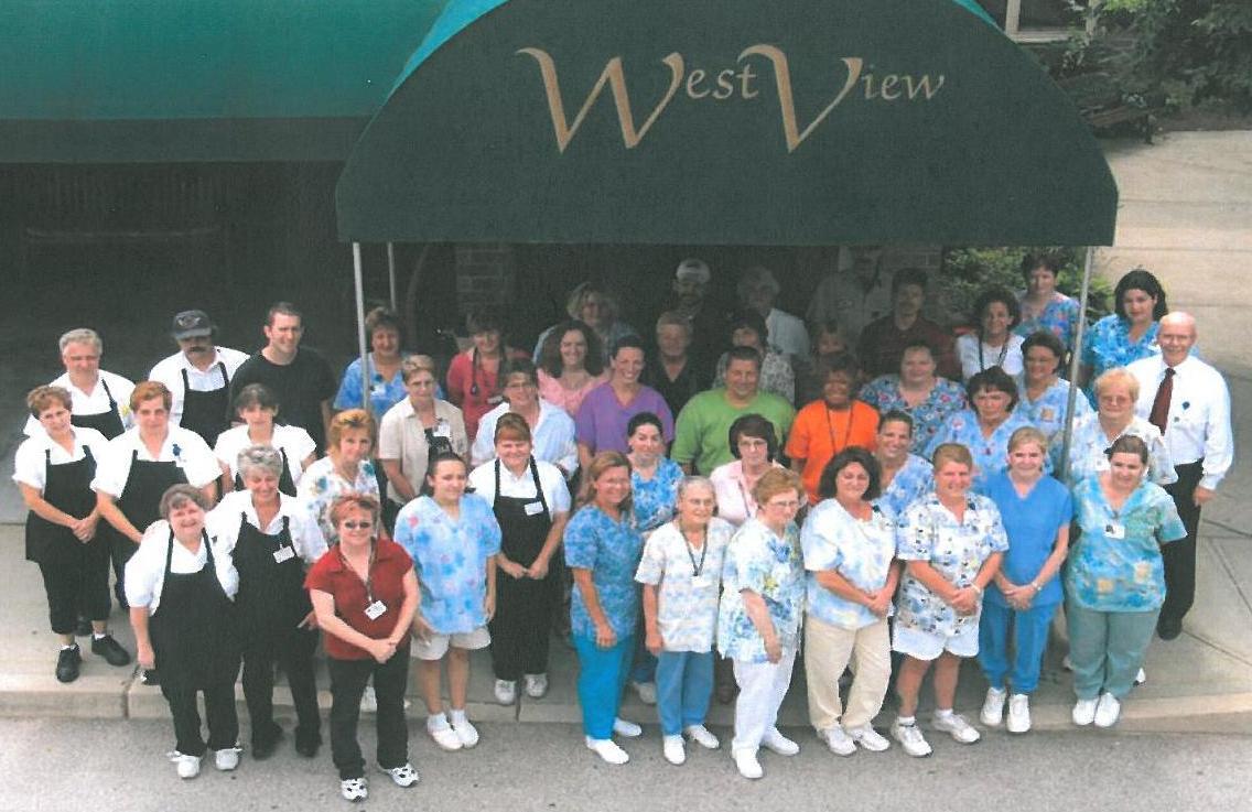 west view health nursing and rehabilitation center 239 legris ave