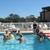 Hillcrest Recreational Vehicle Resort