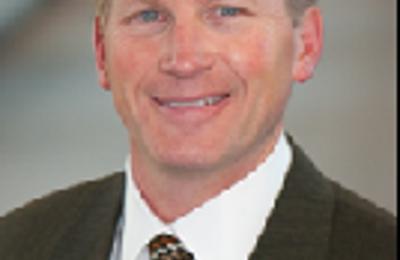 Dr. Scott C Hofmann, MD - Omaha, NE