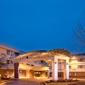 Holiday Inn Express Milwaukee-West Medical Center - Milwaukee, WI