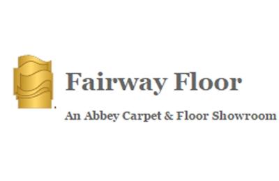 Fairway Floor - Post Falls, ID