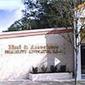 Bissi & Associates Disability Advocates - New Port Richey, FL