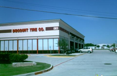 Discount Tire 2055 W State Highway 114 Grapevine Tx 76051 Ypcom