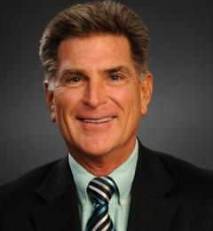 Robert R. Cowie, D.D.S. - Jacksonville, FL