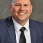 Edward Jones - Financial Advisor: David E Behar