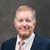 Dr. Jeffery Stuart Anderson, MD