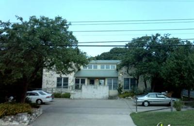 Ryon Robert L CPA - Austin, TX