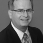 Edward Jones - Financial Advisor:  Keith P Winterhalter