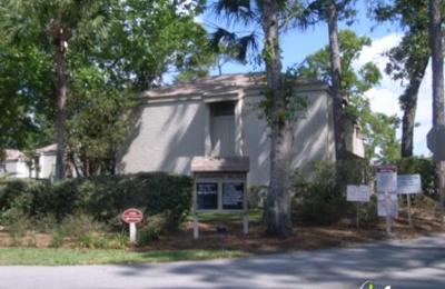 Springwood Village Condo Assn - Longwood, FL