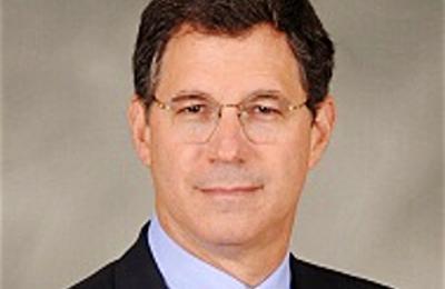 Robert P Fleischer MD - New Hartford, NY
