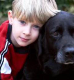 DeJohn Pet Services - Willoughby Hills, OH