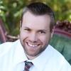 Joshua De Bilzan - Ameriprise Financial Services, Inc.