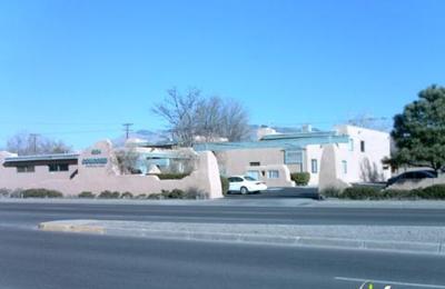 Addus HomeCare - Albuquerque, NM