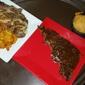 Cazabe Restaurant - Jessup, MD