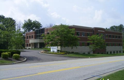 Sanborn Head Assoc Inc - Akron, OH