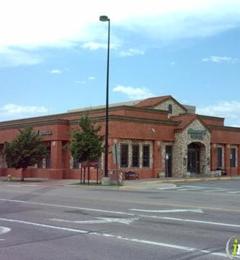 Elway's - Denver, CO