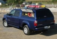 Sam T Evans Truck Top and Trailers - Midvale, UT