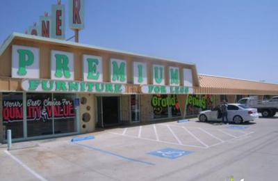 Exceptionnel Premium Furniture For Less   Lancaster, CA