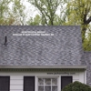 Jack's Roofing Co Inc