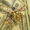 Ronnies Jewelry & Loans