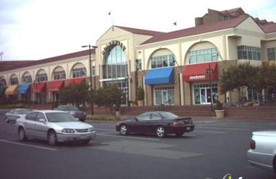 University Chiropractic Ctr - Charlotte, NC
