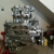 Reher-Morrison Racing Engines