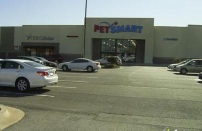 PetSmart - Oklahoma City, OK