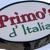 Primo's Italian Restaurant