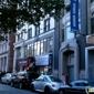 Mpress Records - New York, NY