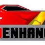 The Auto Enhancers - San Diego, CA