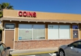 Poway Coins & Currency - Poway, CA