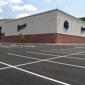 Boscov's - Altoona, PA