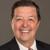 Allstate Insurance: John Kloss