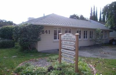Jellins & Associates - Menlo Park, CA