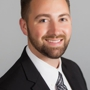 Edward Jones - Financial Advisor:  Ryan S Kinney
