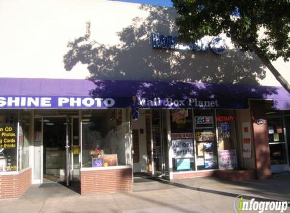 Appliance Repair And Parts in South Florida FL - Pasadena, CA