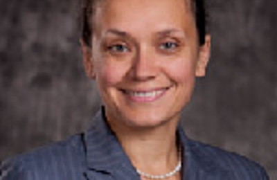 Natalia MD Korneeva Ph.D. Jfacog - Portland, OR