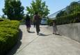Sunnyvale Church of The Nazarene - Sunnyvale, CA