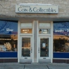 Glenview Coin & Collectibles Inc