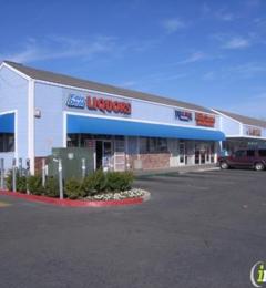 Little Caesars Pizza - Fresno, CA