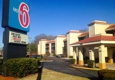 Motel 6 Seaford DE - Seaford, DE