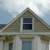 Best 30 Vinyl Siding Suppliers In Fayetteville Ar With