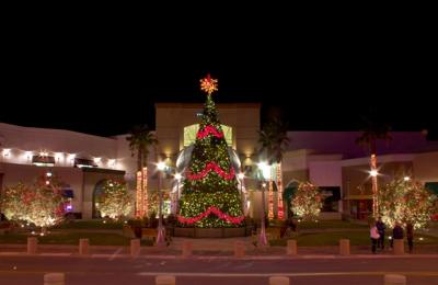 christmas king lighting install pros chino hills chino hills ca - Chino Christmas Lights